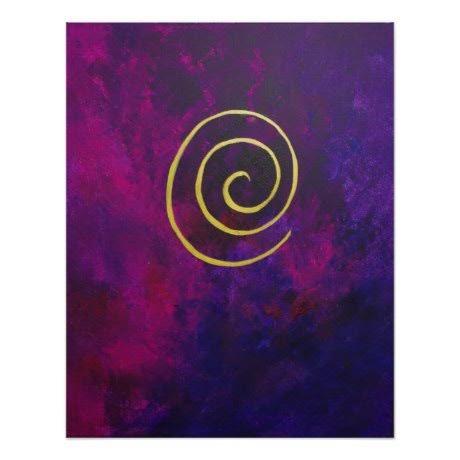 philip_bowman_infinity_deep_purple_decorative_art_poster-r0b1bdcb764874790bfb02cf1b051e43d_xnza9_8byvr_460