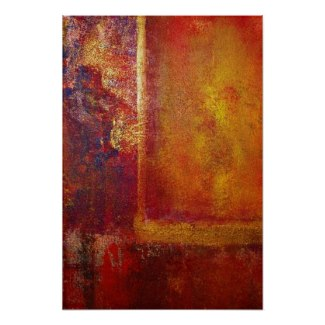 abstract_art_color_fields_orange_red_yellow_gold_poster-r09813213aed048d288a4d041fb16dfc6_w2qbw_8byvr_325