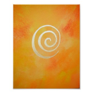 bright_yellow_infinity_philip_bowman_abstract_art_poster-r388d33925dae46fa9689c734fc3edda8_whfnu_8byvr_325