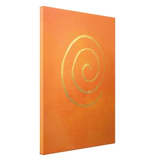 modern_art_abstract_painting_bright_orange_gold_canvas-rcb6957182ed04ce884154b6da5f4e5c6_i9rq0_xwzpz_325