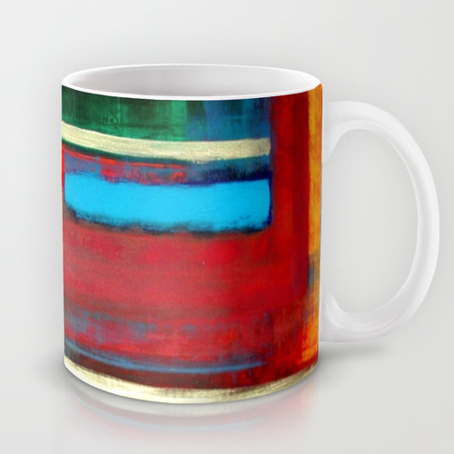 philip bowman mug
