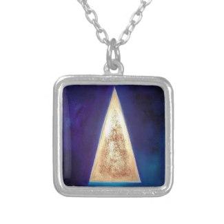 triangle_geometric_gold_red_blue_abstract_pendant-reb4420127bbf4f55bf020ba13b366fdc_fkob8_8byvr_325